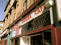 queenscafe_glasgow