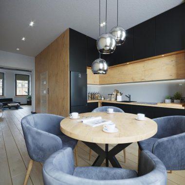 Kuchnia-i-mieszkanie-zaprojektowanie-w-3d-cgi-creo3dpl