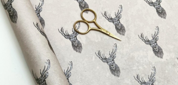 Willow and Weeds Wholesale | Wholesale for Independents at CREOATE