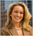 real estate investing, smiling real estate investor