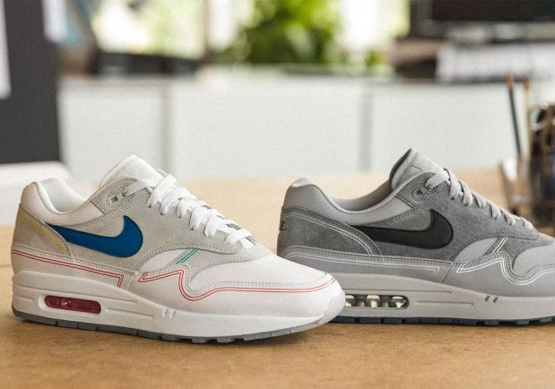 nike-air-max-1-centre-pompidou-day-night-pack-1