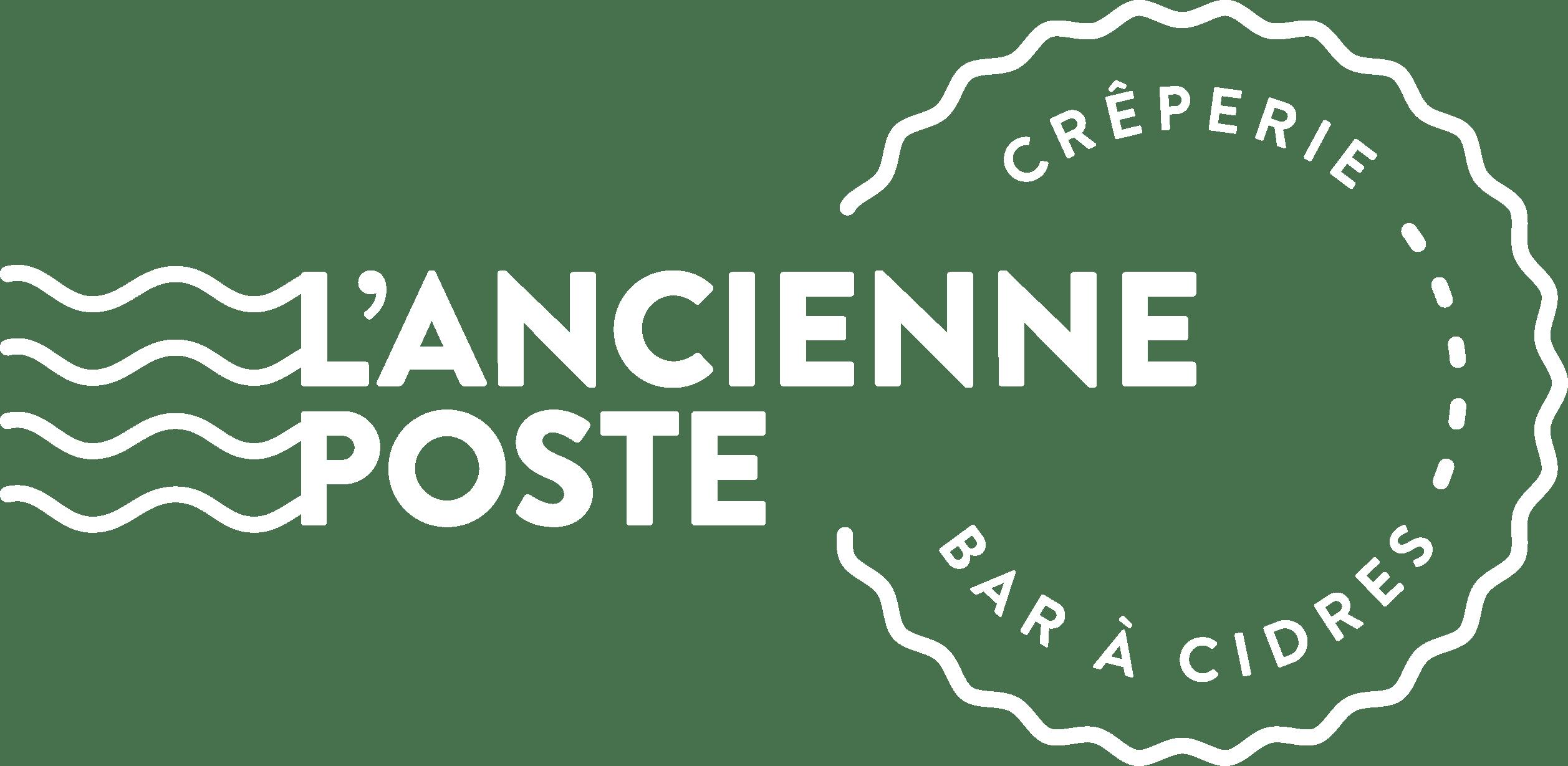 Crêperie – Bar à cidres – Epicerie fine