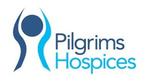 Pilgrims Hospices Masters Chosen Charity