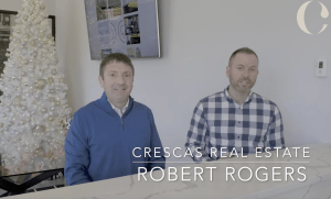 Working with a Realtor & Lender