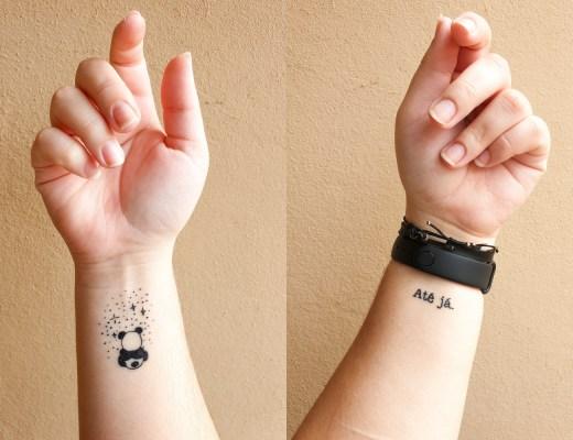 tatuagem-dor-significado-preço