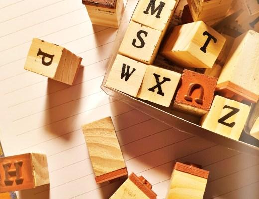 como-consigo-organizar-a-minha-mente