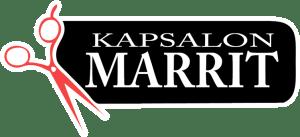 Kapsalon Marrit