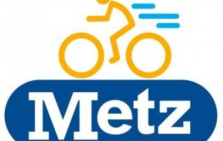 Fietsverhuur Metz
