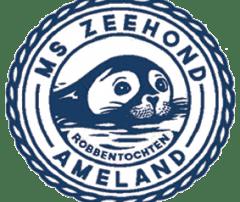 Rondvaartbedrijf Zeehond