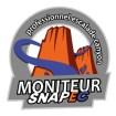 logo SNAPEC