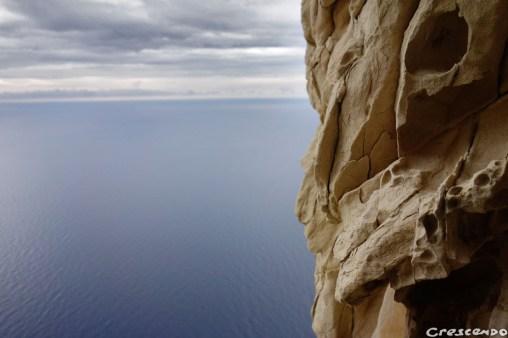 Cap Canaille - Les week-end et stages escalade
