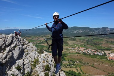 PontSinge_Viaferrata_moniteur