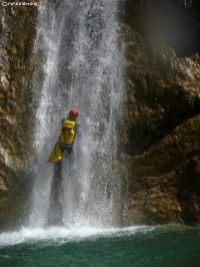 Sporty-trip_white-water