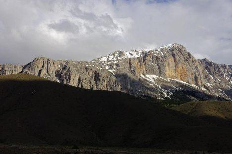 climbing trip, escalade moniteur, guide escalade