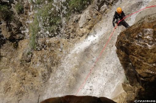 Canyon_sportif_hautes-alpes_journée