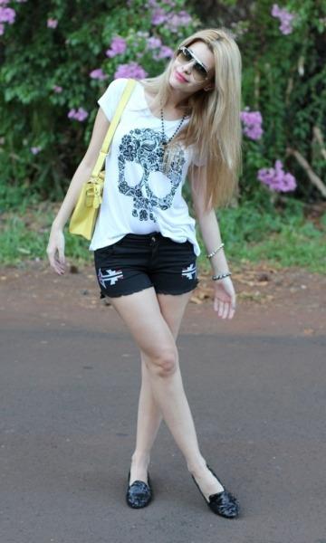 look_caveira_com_flores_6aae0 (1)