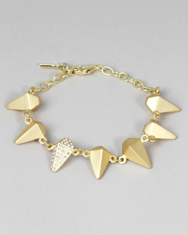 pulseira-dourada-mulher
