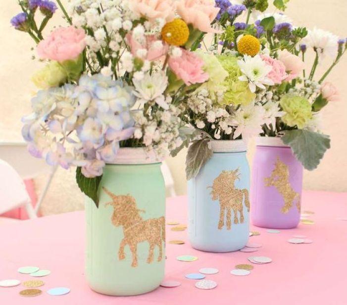 unicornio-decoração