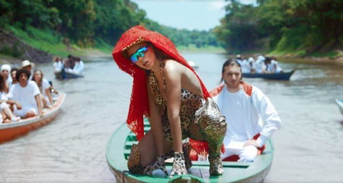 anitta2-its-that-for-me