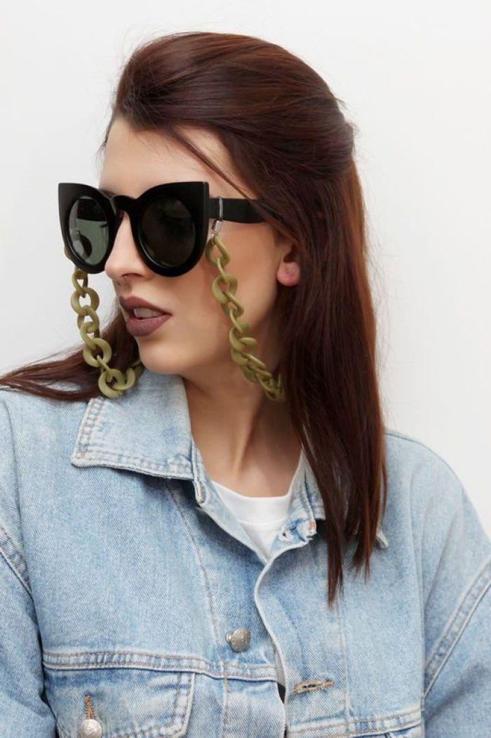 corrente-óculos-moda-tendencia