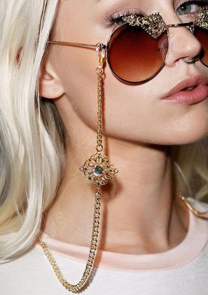 corrente-óculos-sol-moda-tendencia