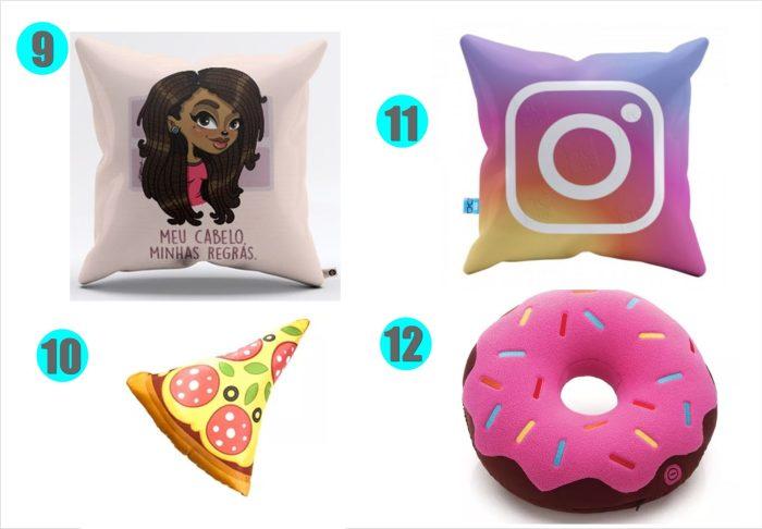 almofadas-criativas-bonitas-instagram-donut
