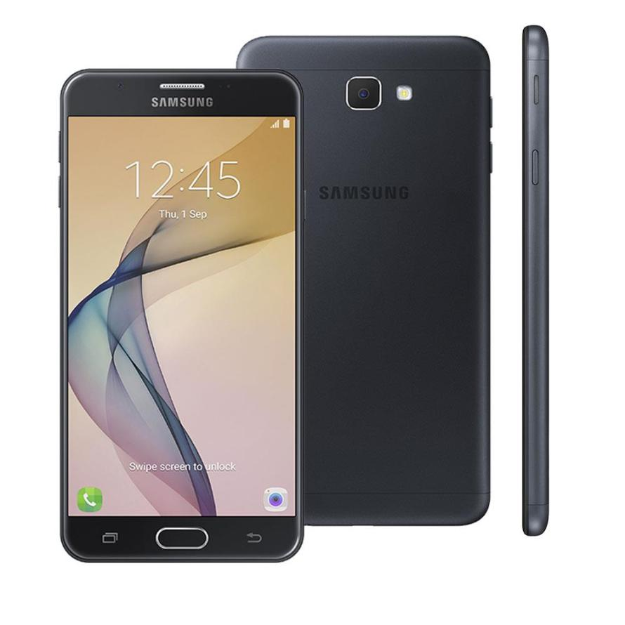smartphone-samsung-galaxy-j7-prime-duos-preto-com-32gb-tela-5-5-dual-chip-4g-camera-13mp-leitor-biometrico-android-6-0-e-processador-octa-core-10476460