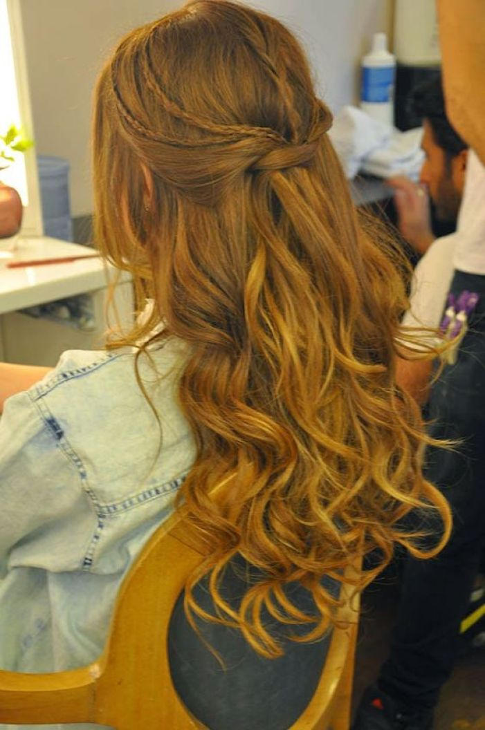 penteado-formatura