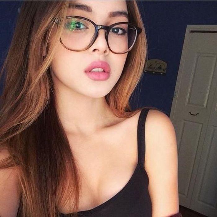 fotos-tumblr-óculos