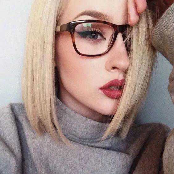 óculos-grau-fotos-tumblr-foto