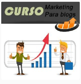curso-de-marketing-para-blogs