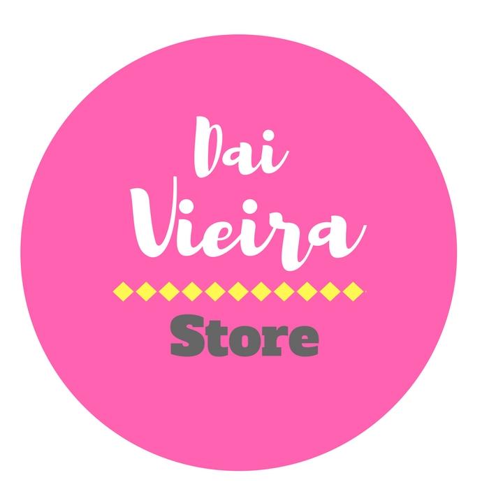 loja-instagram-dai-vieira-store