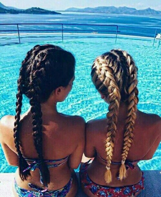 fotos-tumblr-piscina