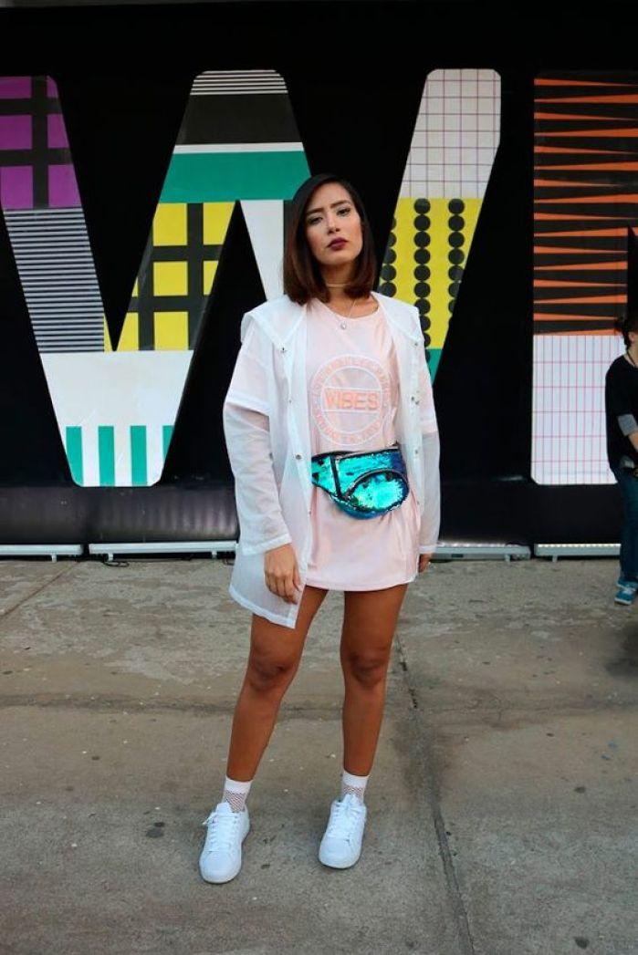 pochete-feminina-moda
