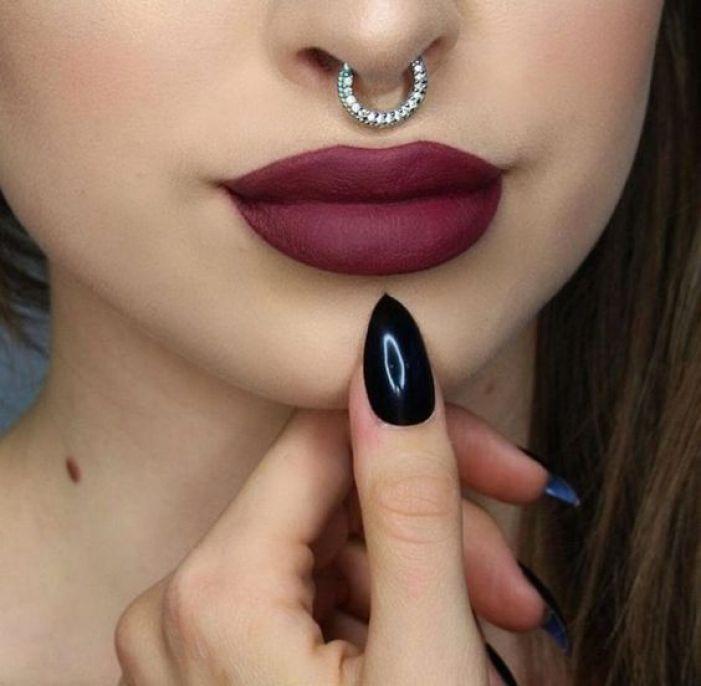 piercing-no-nariz