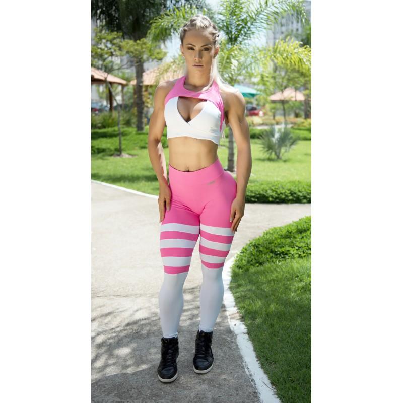 legging-college-rosa-power 1