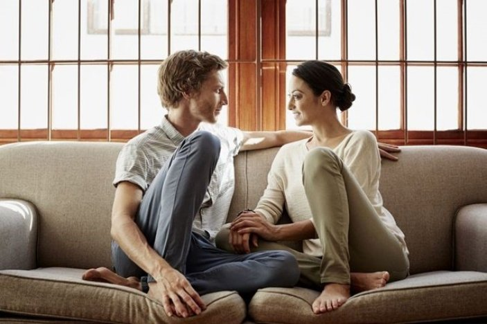 como-criar-intimidade-foto-01