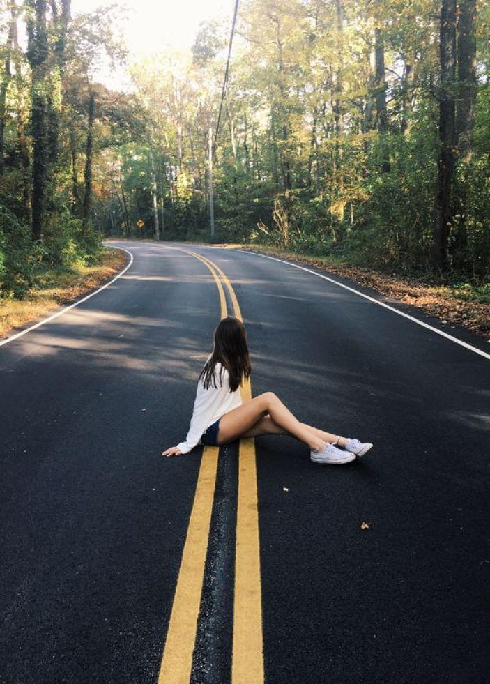 fotos-tumblr-na-estrada