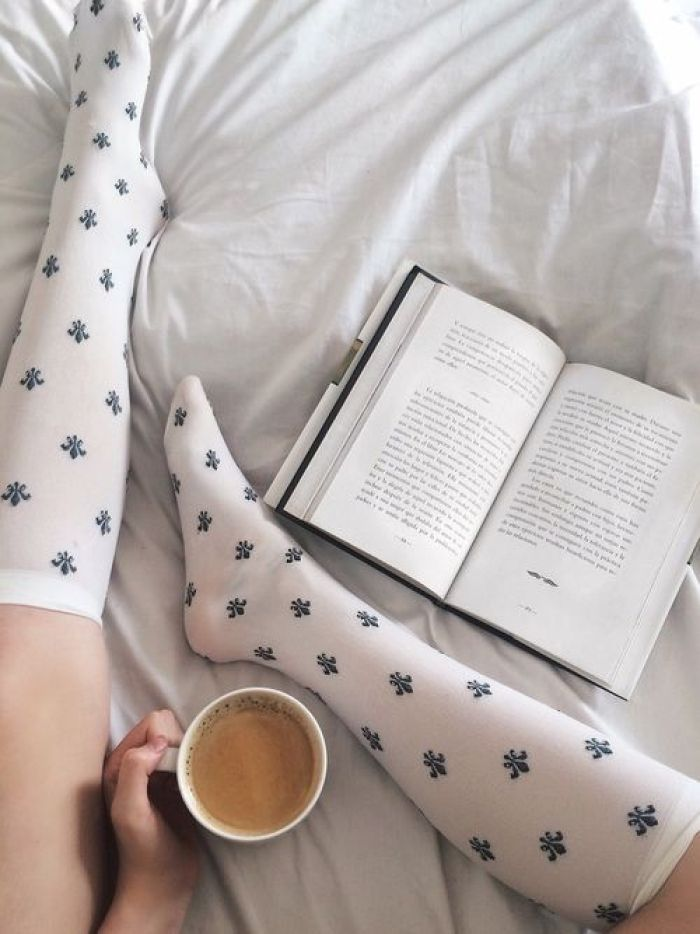 fotos-tumblr-livros