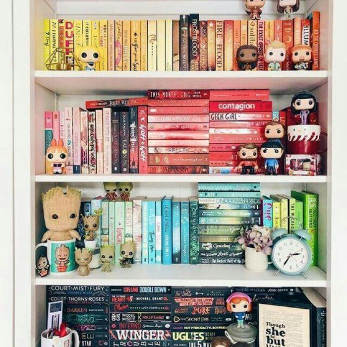 livros-comprar-black-friday