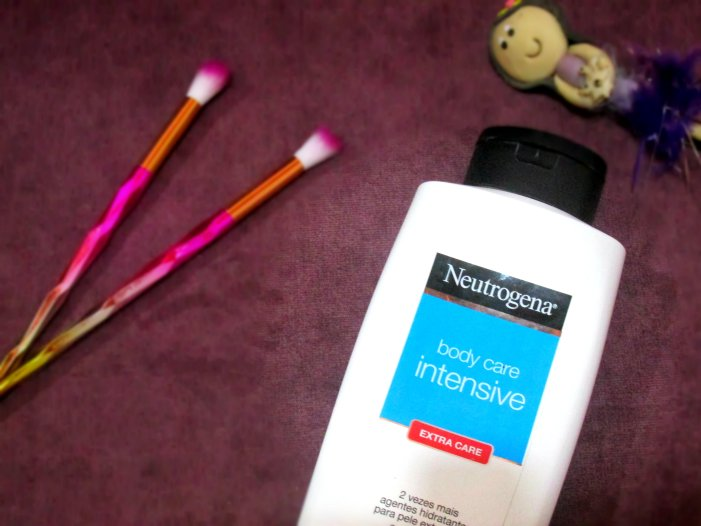neutrogena-body-care