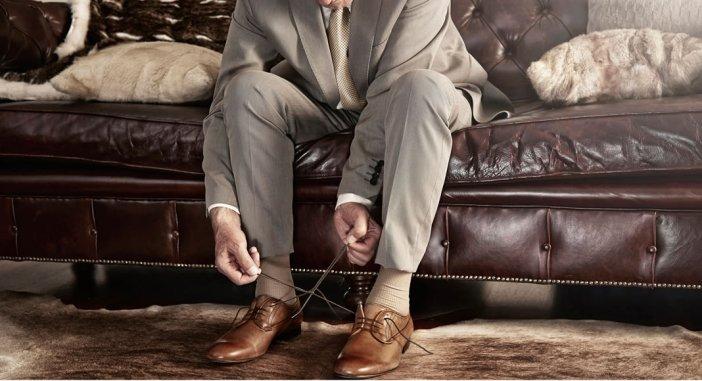 autossabotagem-pode-prejudicar-os-negocios