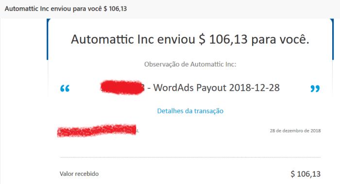 comprovante-pagamento-wordpress-prova