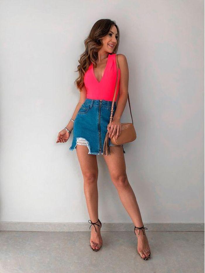 como usar, moda, neon #neon