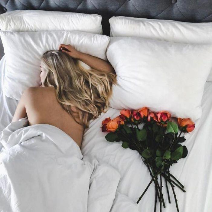 fotos-tumblr-na-cama-dormindo