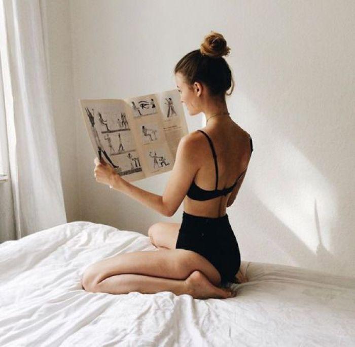 fotos-tumblr-na-cama