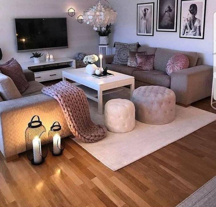 sala, sofá, móveis, decoração, room, sofa, furniture, decoration,