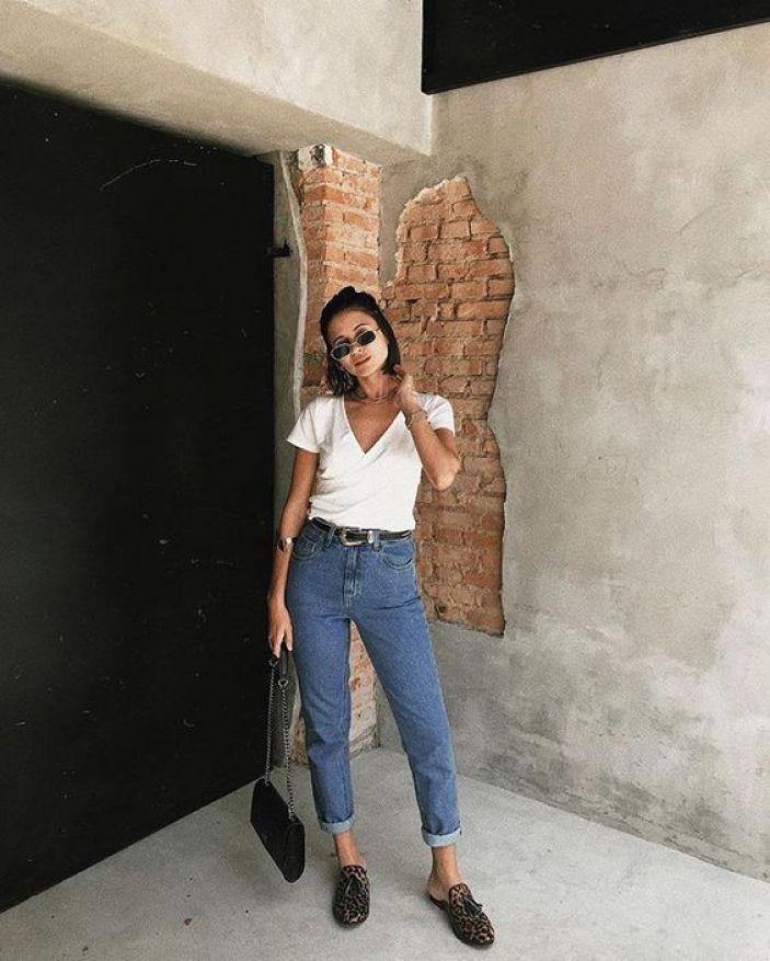 look minimalista #moda #fashion #look #minimalismo