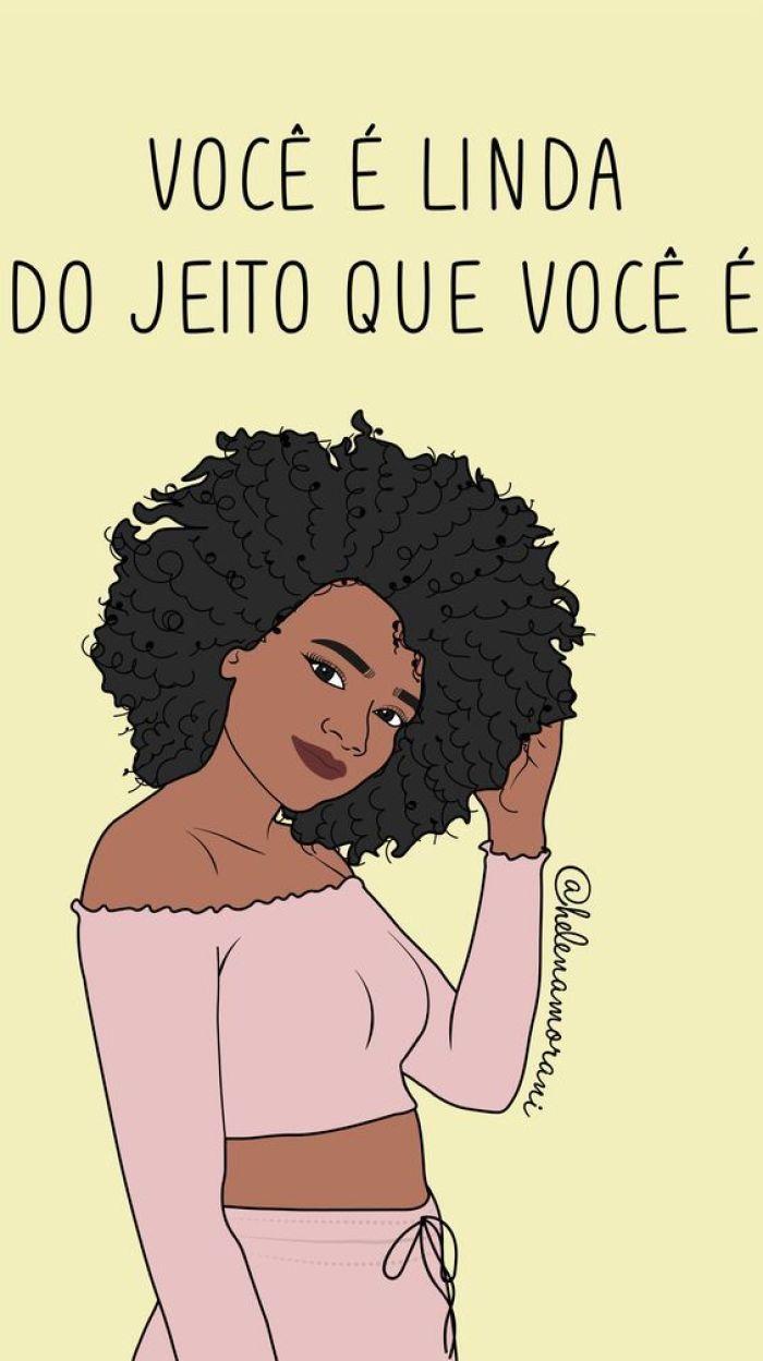 frases motivacionais #beleza #mulher
