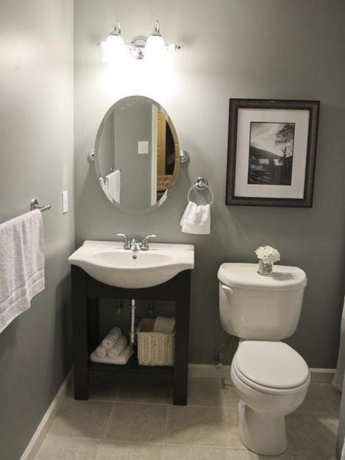 decoração-banheiro-pequeno